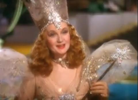 billie burke images